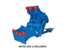 BB Mechanisch Verguizer