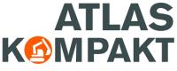 Atlas Kompakt