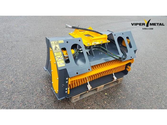 VPH 2-1500