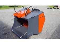 VPH 3-1500