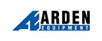 Arden Equipment